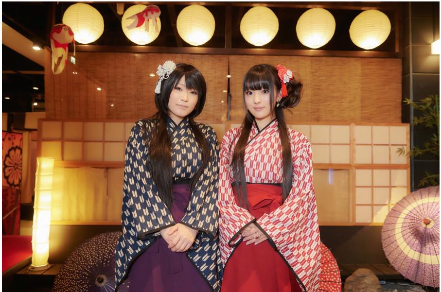 「【秋葉原】京都の旅館風ネットカフェ?『和style.cafe AKIBA店』に行って来た感想」のアイキャッチ画像