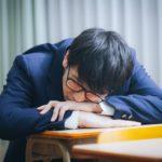 【男子高校生必見】イマドキの人気ゲームアプリ【2021年最新版】