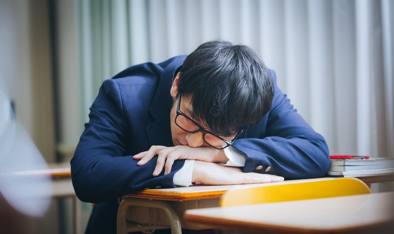 「【男子高校生必見】イマドキの人気ゲームアプリ【2021年最新版】」のアイキャッチ画像