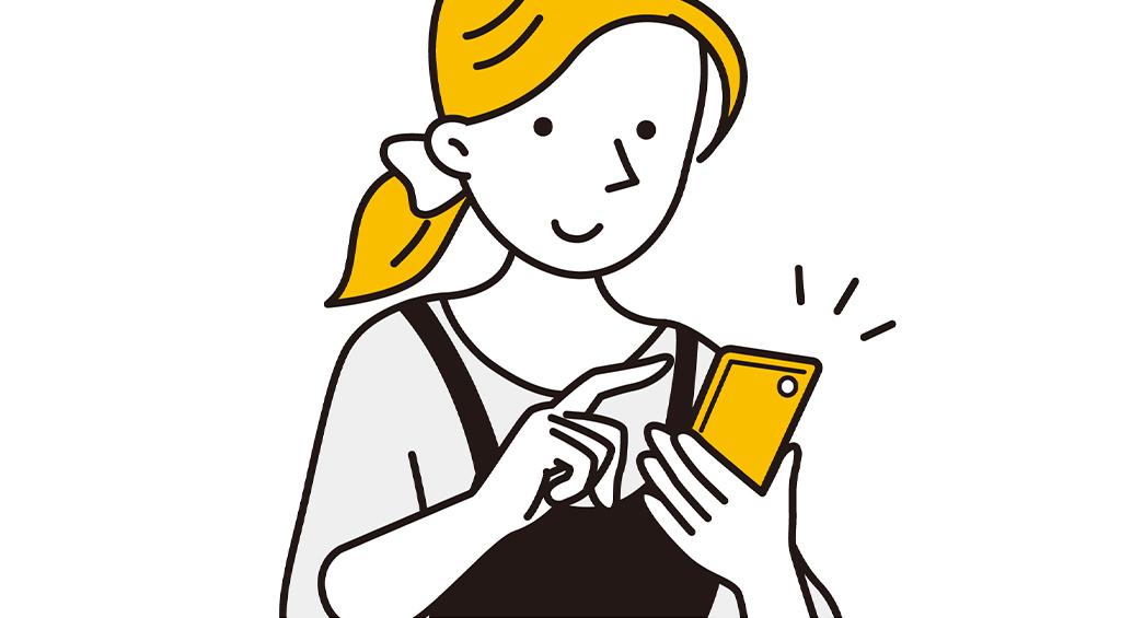 「【お小遣いUP】変わった副業でお金を稼ぐ方法を紹介!!」のアイキャッチ画像