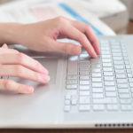【実体験】Webライターはブログを絶対にやった方が良い理由とメリット